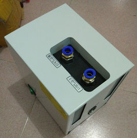 China Miniature Refrigerated Compressed Air Dryer YD-1S distributor